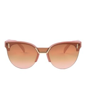 SOFIE SCHNOOR - Annalia Sunglasses