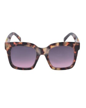 SOFIE SCHNOOR - Alina Sunglasses