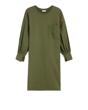 CLOSED - Zita Dress