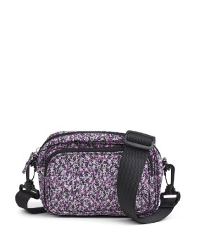 JUST - Camera Bag