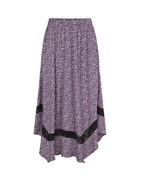 JUST - Adia Skirt