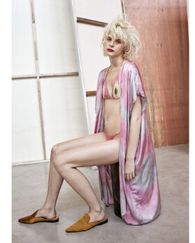 RABENS SALONER - bikini panties
