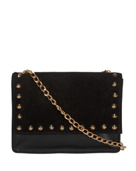 SOFIE SCHNOOR - Arina Cross Bag