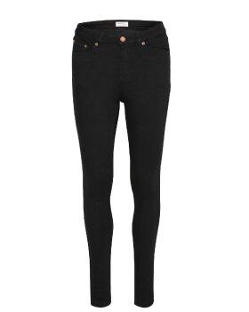 GESTUZ - Maggie Jeans