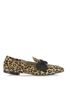 NOTABENE - loafer