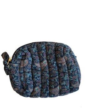 SISSEL EDELBO - Seashell Bag
