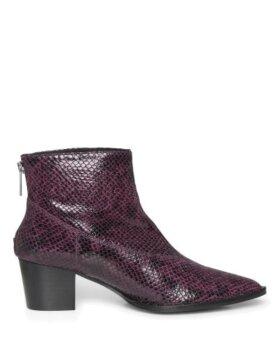 GESTUZ - Ava Boots