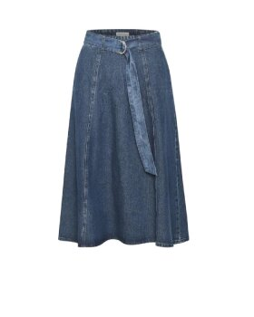 GESTUZ - Serala Skirt