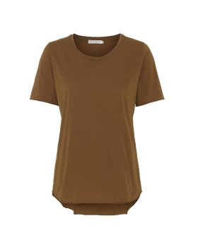 RABENS SALONER - paper jersey t-shirt