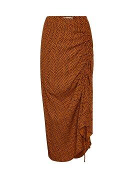 GESTUZ - Spotia Skirt