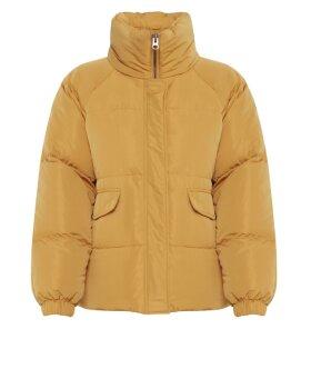 ICHI - Haley Short jacket