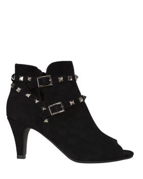 SOFIE SCHNOOR - Open Rivets Boot