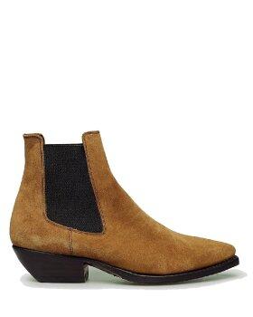 NOTABENE - Cordova støvle