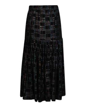 SIX AMES - Rosine Skirt
