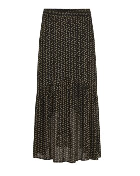 JUST - Hilma Maxi skirt