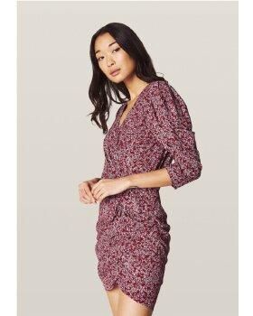 BA&SH - Crystal Dress