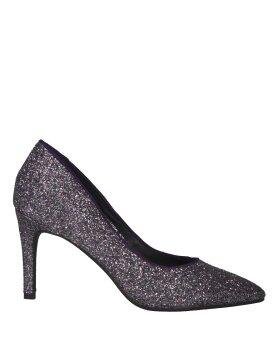 SOFIE SCHNOOR - Glitter Shoe