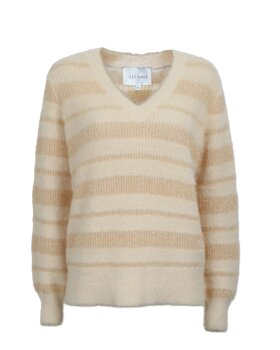 SIX AMES - Rylee Sweater