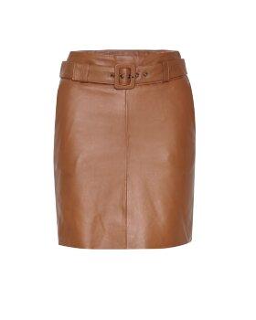 GESTUZ - Storia Skirt