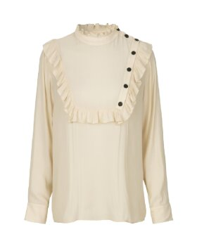 SECOND FEMALE - Florenza Blouse