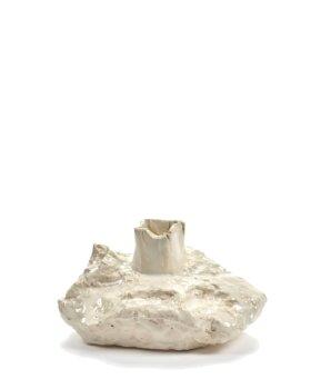 SERAX - Moonstone Vase no.3
