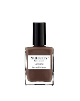 NAILBERRY - Taupe