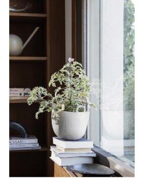 FERM LIVING - Speckle Pot