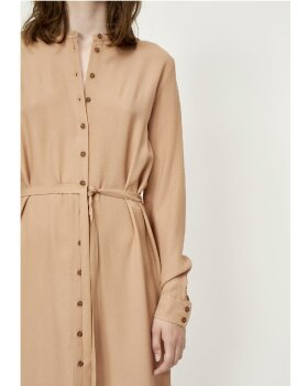 JUST - Tienna Shirtdress