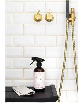 SIMPLE GOODS  - Bathroom Cleaner