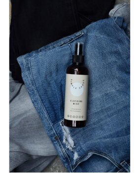 SIMPLE GOODS  - Clothing Mist 150ML