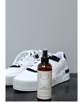 SIMPLE GOODS  - Shoe Deodorizer 150ML