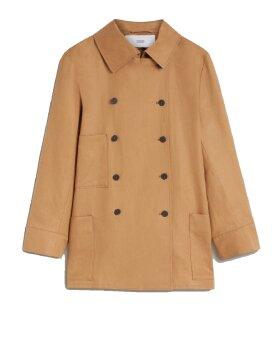 CLOSED - Yana Jacket