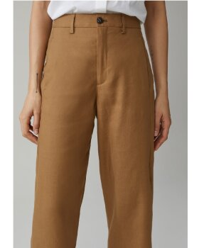 CLOSED - Ludwig pants