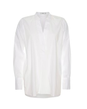 CLOSED - Darcy Shirt