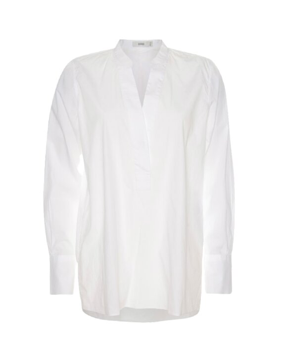 CLOSED - Darcy Shirt