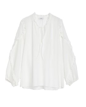 CLOSED - Nell Shirt