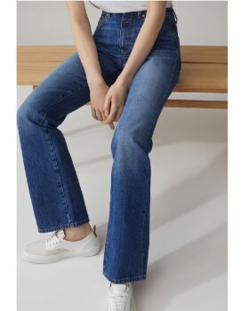 CLOSED - Leaf pants