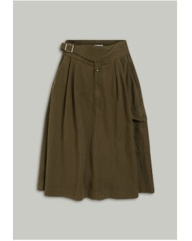CLOSED - Gerry Skirt