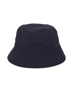 ICHI - Aloha hat