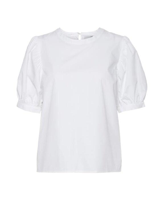 ICHI - Vega blouse