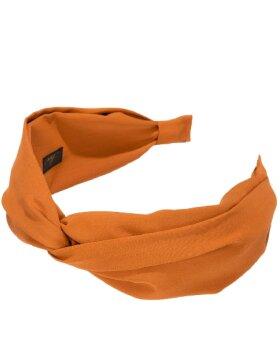 PICO - Sara Headband