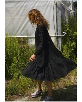 MADS NØRGAARD - Diviana Dress