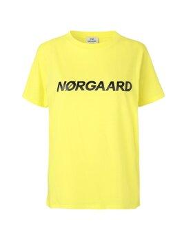 MADS NØRGAARD - Trenda Tee
