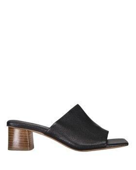 SOFIE SCHNOOR - Celine Sandal
