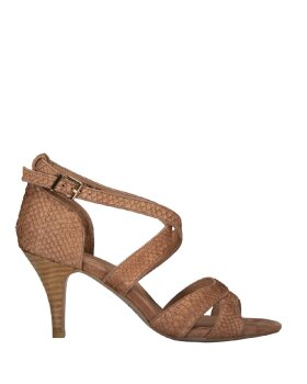 SOFIE SCHNOOR - San Tropez Sandal