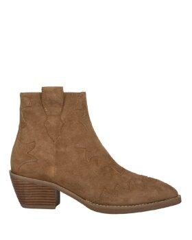 SOFIE SCHNOOR - Valley Boot