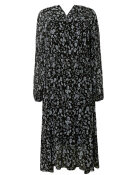 NUÉ NOTES - Yasmin Dress