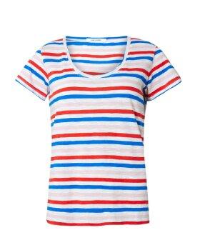 NUÉ NOTES - Venice T-shirt