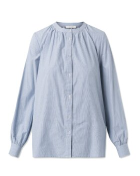NUÉ NOTES - Aline Shirt