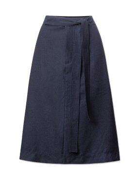 NUÉ NOTES - Manja Skirt